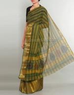 Online Narayanpet Handlooms Sarees_48