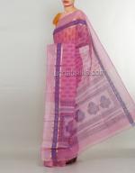 Online Narayanpet Handlooms Sarees_49