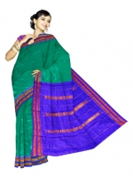 Online Narayanpet Silk Sarees_1