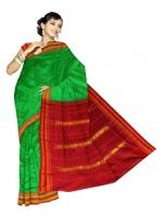 Online Narayanpet Silk Sarees_2