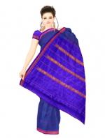 Online Narayanpet Silk Sarees_3