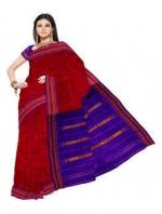 Online Narayanpet Silk Sarees_5
