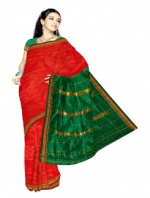 Online Narayanpet Silk Sarees_6