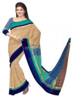 Online Organza sarees_12
