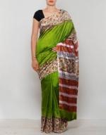 Online Panipat Silk Sarees_10