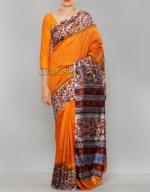 Online Panipat Silk Sarees_1