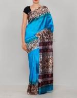 Online Panipat Silk Sarees_2