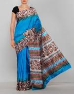 Online Panipat Silk Sarees_3