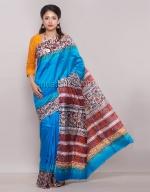 Online Panipat Silk Sarees_4