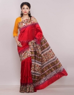 Online Panipat Silk Sarees_5