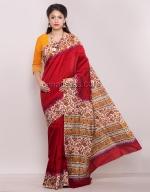 Online Panipat Silk Sarees_6