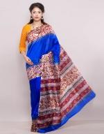 Online Panipat Silk Sarees_7