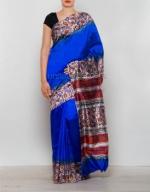 Online Panipat Silk Sarees_8