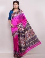 Online Panipat Silk Sarees_9
