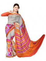 Online Pashmina Silk Sarees_10