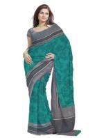 Online Pashmina Silk sarees_11