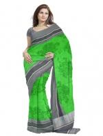 Online Pashmina Silk sarees_12