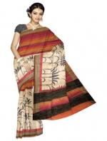 Online Pashmina Silk sarees_13