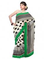 Online Pashmina Silk sarees_14
