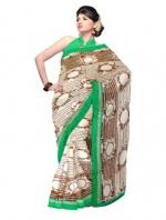 Online Pashmina Silk sarees_16