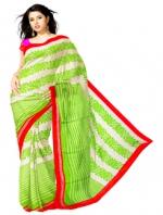Online Pashmina Silk sarees_17