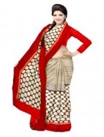 Online Pashmina Silk sarees_18
