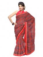 Online Pashmina Silk sarees_19