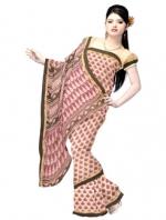 Online Pashmina Silk Sarees_1
