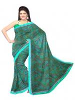 Online Pashmina Silk sarees_20