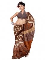 Online Pashmina Silk Sarees_21
