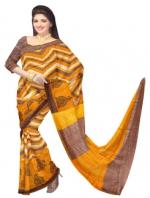 Online Pashmina Silk Sarees_22