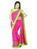 Online Pashmina Silk Sarees_23