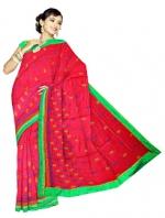 Online Pashmina Silk Sarees_24