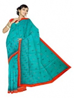 Online Pashmina Silk Sarees_25