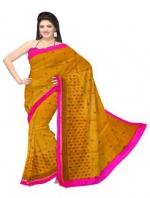 Online Pashmina Silk Sarees_26