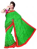 Online Pashmina Silk Sarees_27