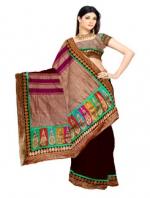 Online Pashmina Silk Sarees_28