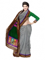 Online Pashmina Silk Sarees_29
