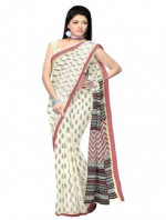 Online Pashmina Silk Sarees_2