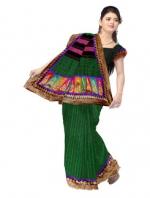 Online Pashmina Silk Sarees_30