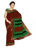 Online Pashmina Silk Sarees_31