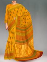 Online Pashmina Silk Sarees_32