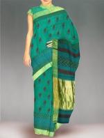 Online Pashmina Silk Sarees_33