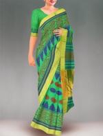 Online Pashmina Silk Sarees_34