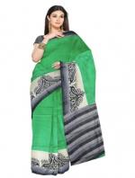 Online Pashmina Silk Sarees_3