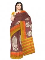 Online Pashmina Silk Sarees_4