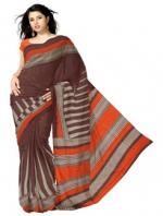 Online Pashmina Silk Sarees_5