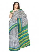 Online Pashmina Silk Sarees_6