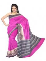 Online Pashmina Silk Sarees_7