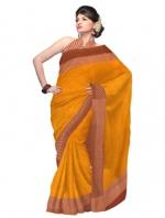 Online Pashmina Silk Sarees_9